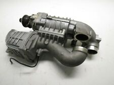 Mercedes C230K 03-05 Turbo Supercharger Turbocharger 1.8L 2710902780