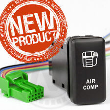 TOYOTA PRADO 2003-09 AIR COMPRESSOR SWITCH TOYOTA PRADO AIR COMPRESSOR  SWITCH