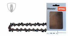 Stihl Sägekette  für Motorsäge STIHL 09 Schwert 40 cm 3/8 1,1