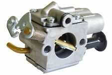 Vergaser passend zu Motorsäge Stihl MS 261 MS 271 MS 291