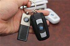 smallest car key fob flip black moblie phones single SIM mp3 Personality phone
