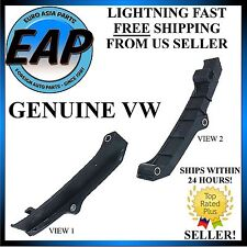 For VW EuroVan Golf Jetta Passat 2.8 V6 GENUINE VW Upper Timing Chain Guide Rail
