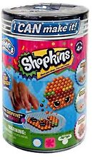 """New Shopkins Beados """"I CAN MAKE IT"""" Limited Edition (FAST 1 DAY SHIP) Beedos"""