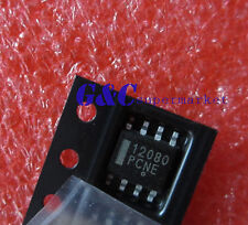 10PCS MC12080DR2G MC12080 IC PRESCALER SINGLE 1.1GHZ 8SOIC  NEW GOOD QUALITY R1