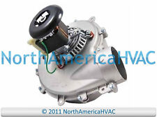 ICP Heil Tempstar Sears Kenmore Furnace Exhaust Inducer Motor 1010975P 1010975