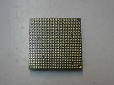 Procesador AMD Athlon 64 X2 ADA3200DAA4BW 3200 SOCKET 939 2.0GHZ