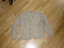 Damen Jacke Juicy Couture Gr 38