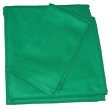 8' Proline Classic 303 Precut Billiard Pool Table Felt Kit
