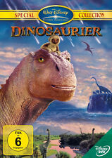 Dinosaurier - Special Collection (Walt Disney)                       | DVD | 021