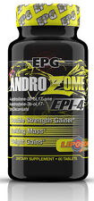 EPG AndroZome EPI-4 , 4-AD, 4-andro, EpiAndrosterone, Muscle Builder