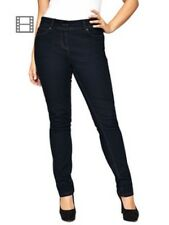 So Fabulous Curve Skinny Jeans 2ATT7 UK 18 Box1510 M
