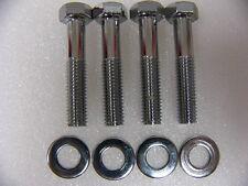 Honda CB 750 Four K0 K1 K2 Schrauben Set incl. Unterlegscheiben Lenker  F- 3