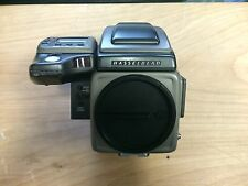 Hasselblad H2 Body with HV90X Prism