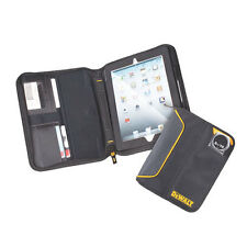DeWalt DG5145 Pro Contractor's Business Portfolio Holder for iPad 2/3/4/Air/Pro
