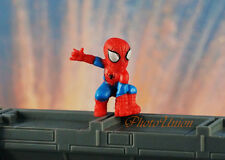 Hasbro Fighter Pods Marvel Superheros Amazing Ultimate Spider-Man Figur K1075_A