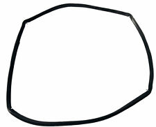 Main Rubber Door Seal Gasket for Indesit  Hotpoint Ariston Creda  Oven Cookers