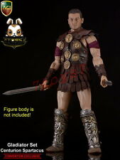 ACI Toys 1/6 771 Gladiator Centurion Spartacus_ Accessories Set_Exclusive AT028X
