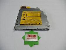 Apple Macbook Pro  A1226 Super DVD Drive 678-0557A 857CA UJ-857-C with Connector