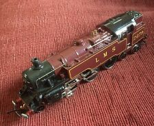 Vintage Wrenn Railways  00/HO Gauge Locomotive - LMS 2679.   In Box