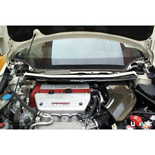 Ultra Racing Front Strut Bar Honda Civic FD / FD2 Type R / SI Coupe (UR-TW2-888)