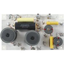 Crossover 3-Way 8 Ohm 800/4,500 Hz 200W 260-230