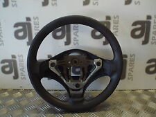 SMART CAR FORFOUR PULSE 2005 1.1 STEERING WHEEL SOME MARKS A4544600503