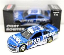Clint Bowyer 2014 ACTION 1:64 #15 Peak Antifreeze Toyota Camry Nascar Diecast
