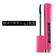 [MAYBELLINE] Lashionista Endless Length Obsession Mascara (Black)