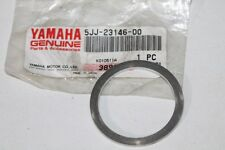 RONDELLE pour YAMAHA R1 YZFR1 ..ref: 5JJ-23146-00 * NEUF NOS