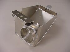 Aluminum Airbox Air Box Intake Honda TRX250R TRX 250R CFM Performance Fourtrax