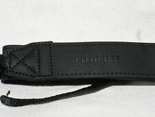FUJI FUJIFILM X-s1 CAMERA NECK STRAP , New   #00382
