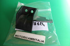 BMW K1 K100RS BMW K1100LT K75 SUPPORTO SELLA DX CLAMP RIGHT SEAT 51252308124