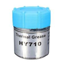 HY710 10g Can Silver Thermal Grease Paste For CPU GPU Chipset Heatsink Cooling