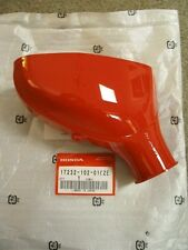 Honda CT90 CT110 Air box Cover Rare 17232-102-010ZE color code R23