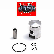 PISTON AIRSAL POUR CYLINDRE AIRSAL MBK 51 6 TRANSFERTS