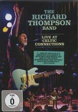 Richard Thompson - Live at Celtic Connection