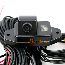 Car reverse camera for Toyota Prado 2002-2009 Land Cruiser Rear view parking cam
