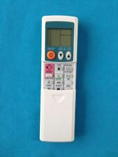 Remote Control FOR Mitsubishi MSZ-A30YV MSZ-GE22VA MSZ-GE25VA Air Conditioner