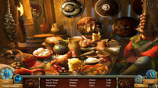 Time Mysteries: Inheritance - Remastered -Hidden Object Adventure-Steam Key ONLY