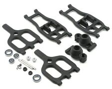 RPM Traxxas E-Maxx T-Maxx True-Track Rear A-Arm Conversion #80942 OZ RC Models