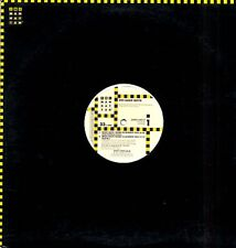Pet Shop Boys & Dusty What Have I , Rent Usa Dj 12""