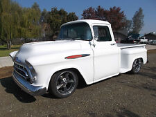 1957 Chevrolet Other 3100 Cab & Chassis 2-Door
