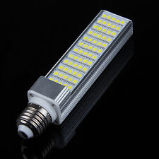 E27 G24 3528 5050 SMD 25 35 44 52 60 leds LED Corn Light  Bulb Lamp Downlight