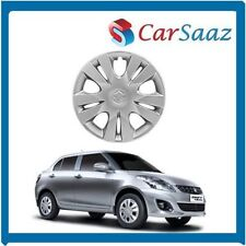 Car Wheel Cover For Maruti New Swift (4 Pcs). By Carsaaz