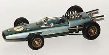 Schuco Nr. 1072 - BMW Formel 2 Rennwagen