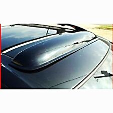 Jeep  Liberty Sunroof Wind Deflector Visor