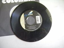 VANESSA WILLIAMS better off now/running back to you  WING   45