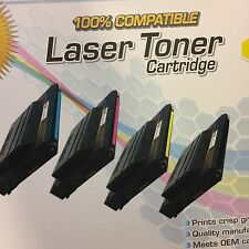 New Samsung Laser Toner Cartridge LD-CLP510UNIV Black