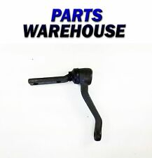 1 K6187T Idler Arm For Chevrolet Blazer S10 Gmc Sonoma 2 Year Warranty