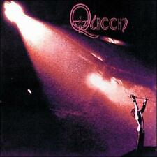 Queen by Queen (CD, May-2011, 2 Discs, Hollywood)